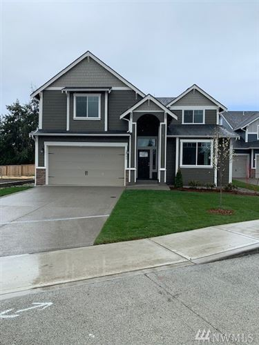 Photo of 18104 38th Av Ct E, Tacoma, WA 98446 (MLS # 1557129)