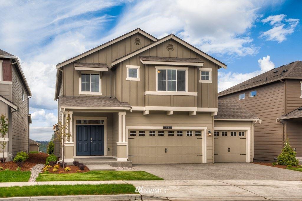 15301 201st Avenue E #34, Bonney Lake, WA 98391 - #: 1797129