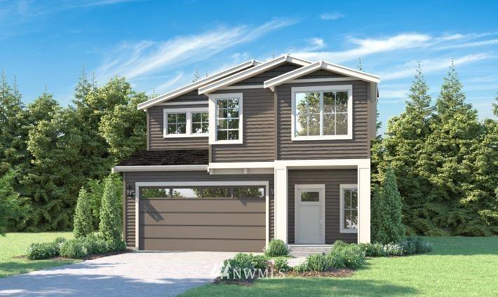 5146 Sophie Street, Bremerton, WA 98312 - MLS#: 1805129