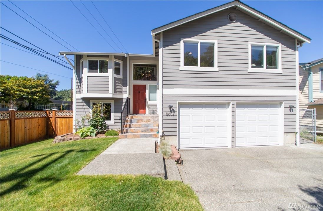 5657 23rd Ave SW, Seattle, WA 98106 - #: 1620130