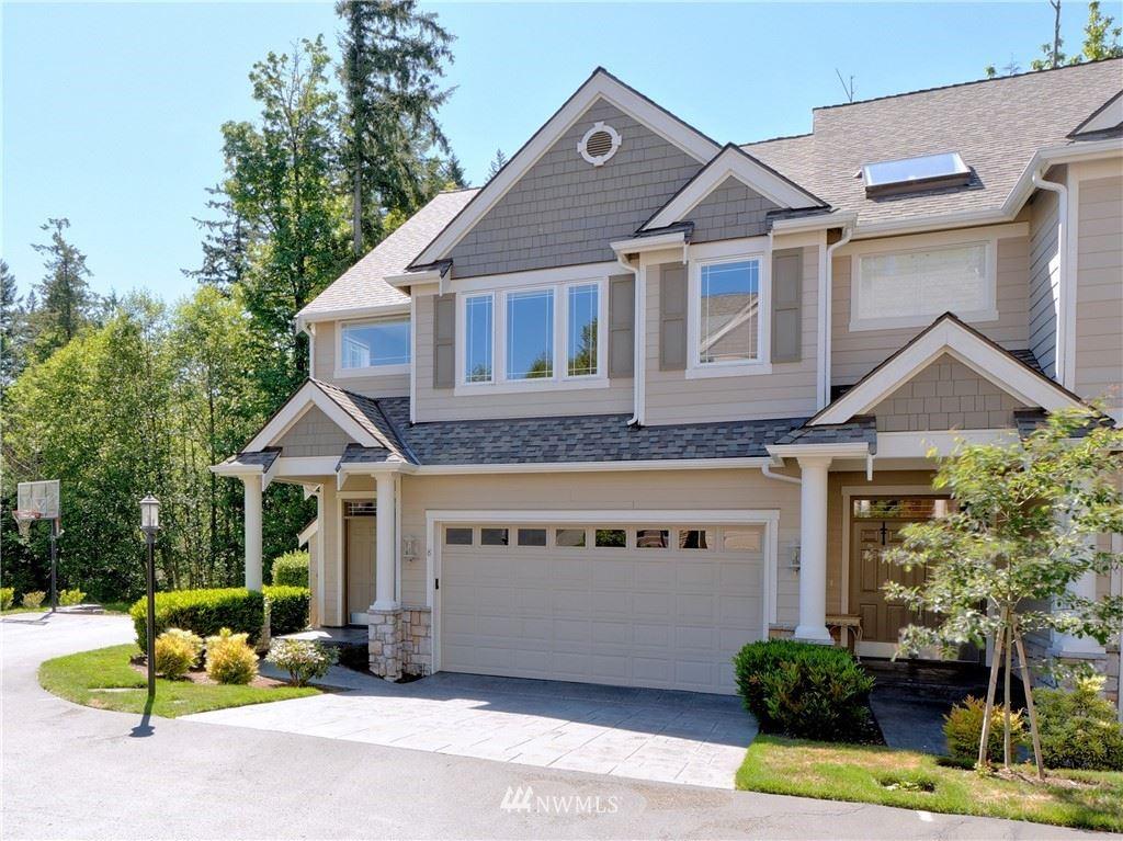 Photo of 6855 166th Place SE #B8, Bellevue, WA 98006 (MLS # 1783130)