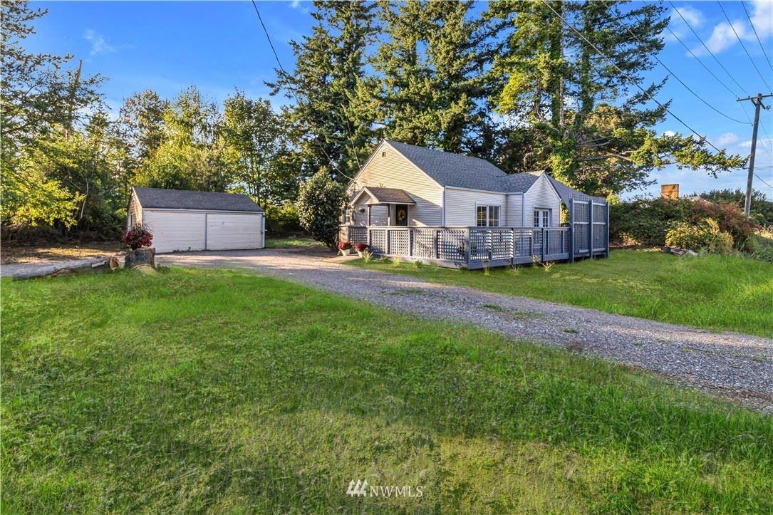 Photo of 5965 Portal Way, Ferndale, WA 98248 (MLS # 1845130)