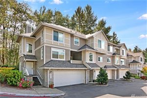 Photo of 6535 SE Cougar Mountain Wy, Bellevue, WA 98006 (MLS # 1515131)