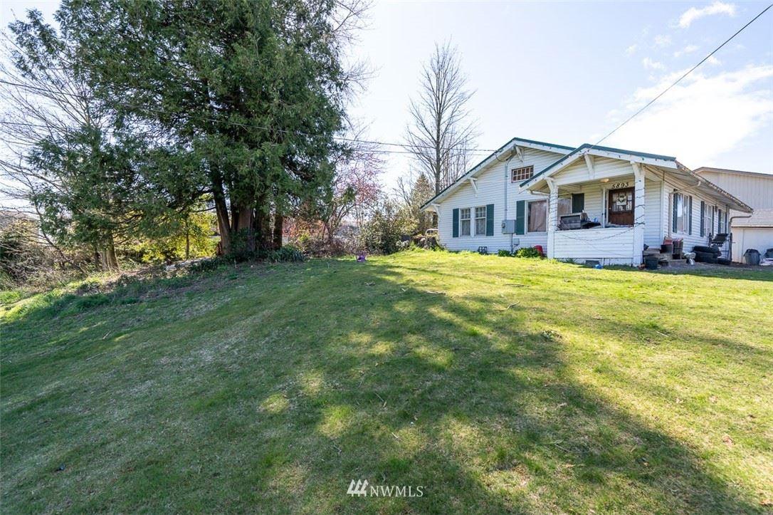 5897 Vista Drive, Ferndale, WA 98248 - #: 1762131