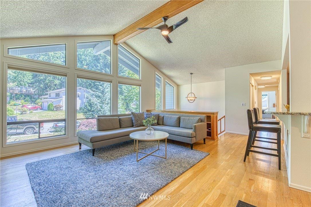 Photo of 13933 SE 60th Street, Bellevue, WA 98006 (MLS # 1787131)
