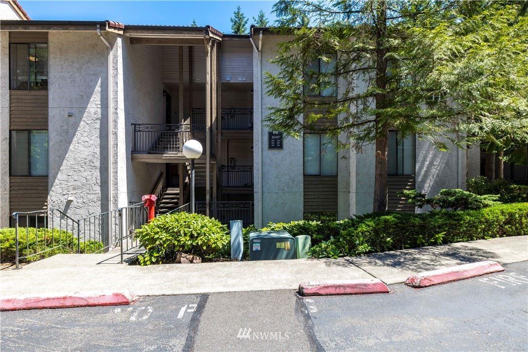 10507 NE 32nd Place #H104, Bellevue, WA 98004 - #: 1796131