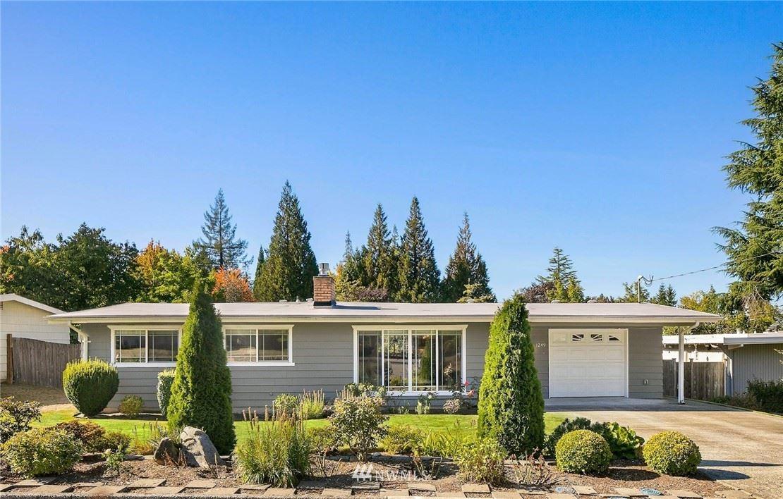 1249 149th Place SE, Bellevue, WA 98007 - #: 1843131