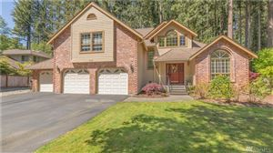Photo of 18116 NE 201st Dr, Woodinville, WA 98077 (MLS # 1444132)