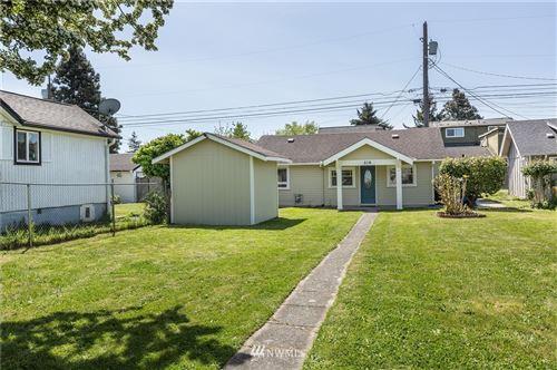 Photo of 516 S 51st Street, Tacoma, WA 98408 (MLS # 1775132)