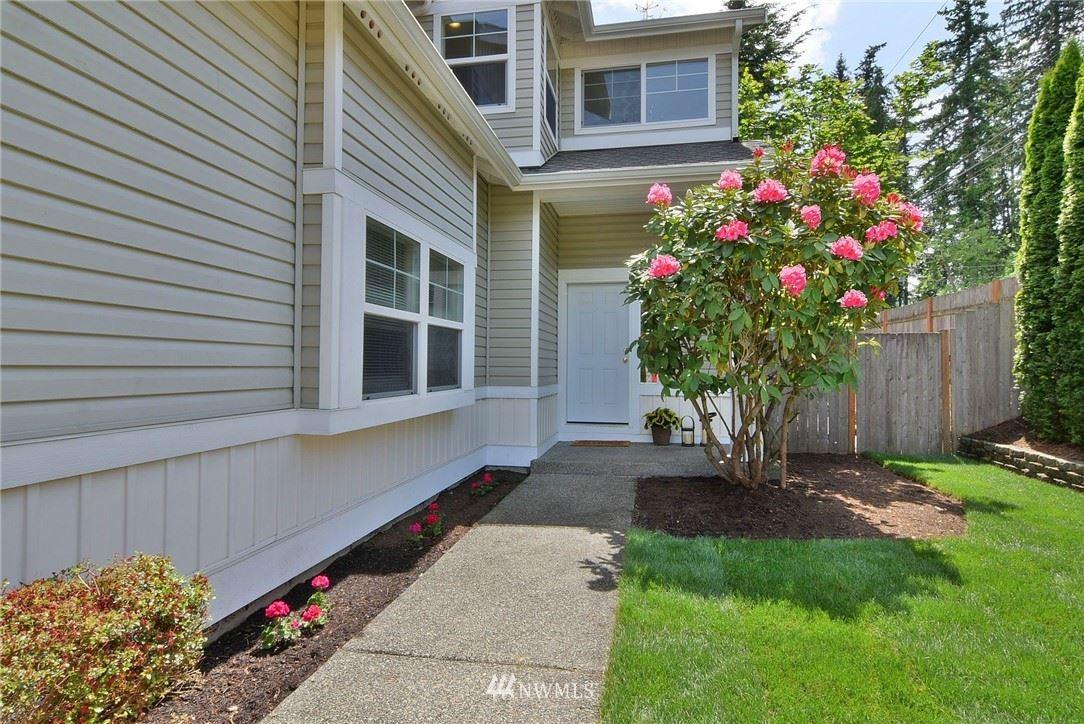 Photo of 206 151st Place SE, Lynnwood, WA 98087 (MLS # 1782132)