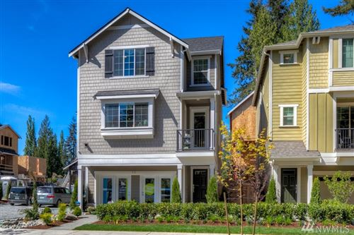 Photo of 13 197th Place SW #08, Bothell, WA 98012 (MLS # 1556133)