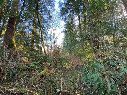 Photo of 12300 Hwy 112, Sekiu, WA 98381 (MLS # 1582133)