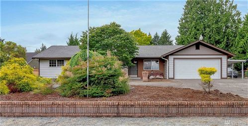 Photo of 18104 25th St Ct E, Lake Tapps, WA 98391 (MLS # 1629133)