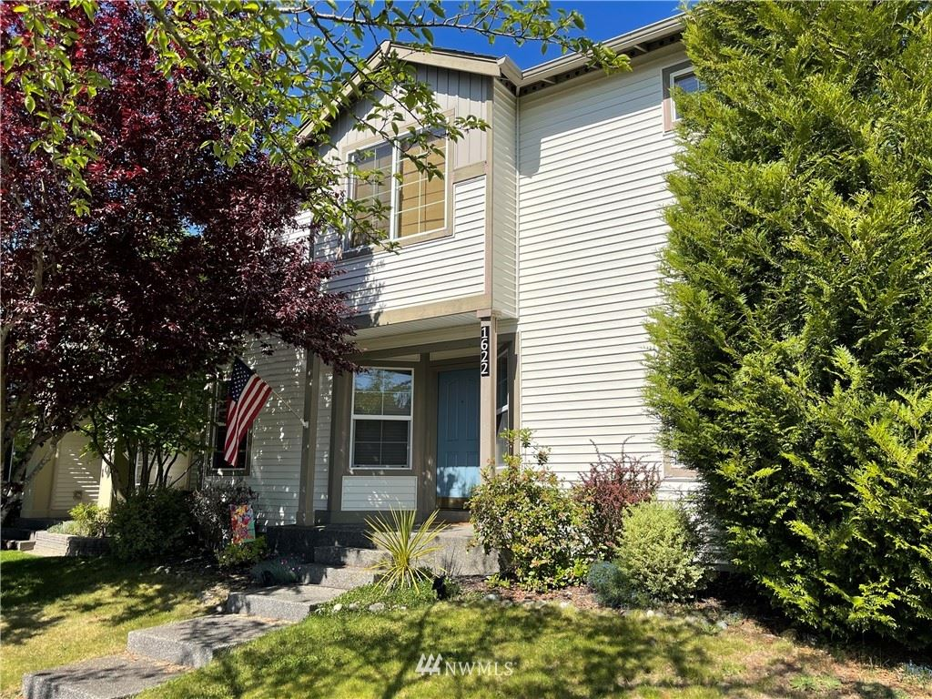 1622 Brown Avenue, Dupont, WA 98327 - #: 1778133