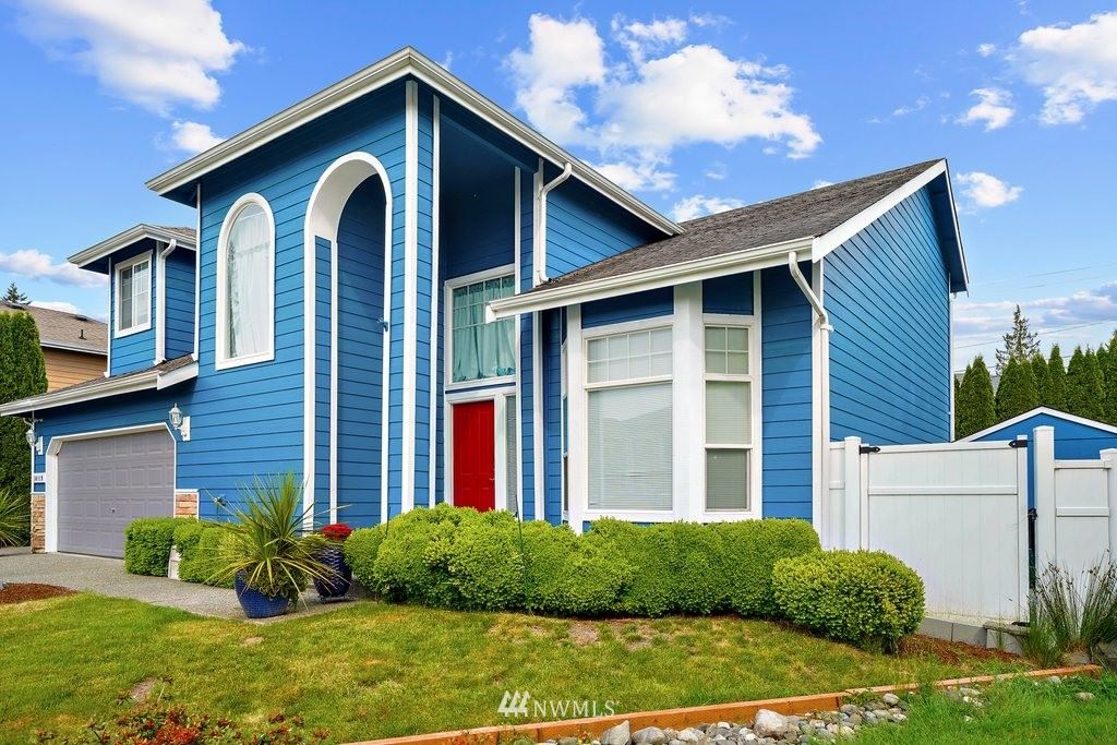 14119 42nd Avenue SE, Mill Creek, WA 98012 - #: 1785133