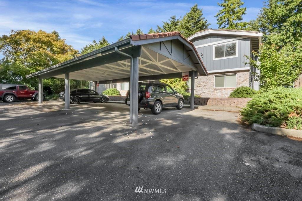 3723 S Orchard Street, Tacoma, WA 98466 - #: 1788133