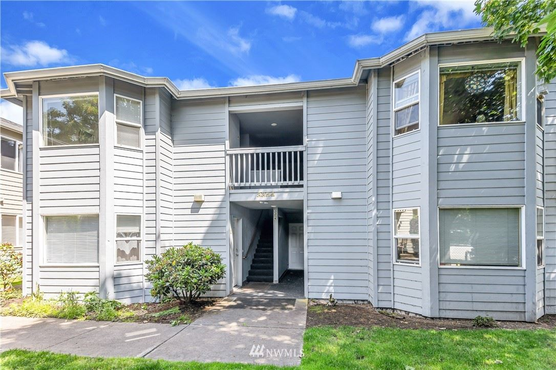 3354 Northwest Avenue #201, Bellingham, WA 98225 - #: 1794133