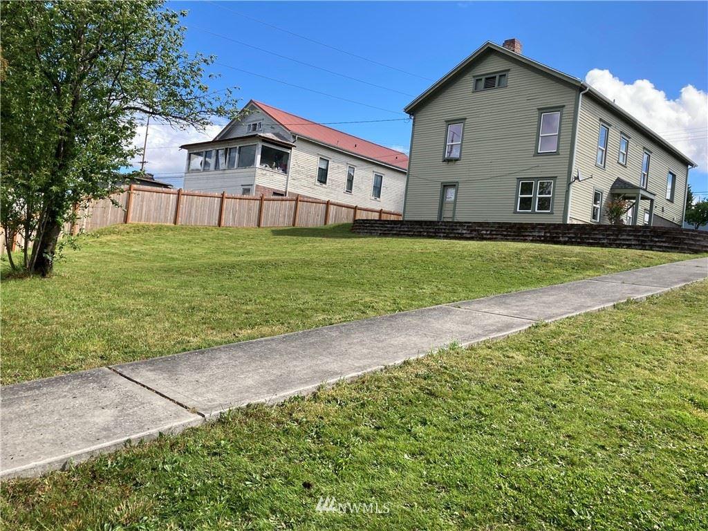 3220 E Roosevelt Street, Tacoma, WA 98404 - #: 1795133