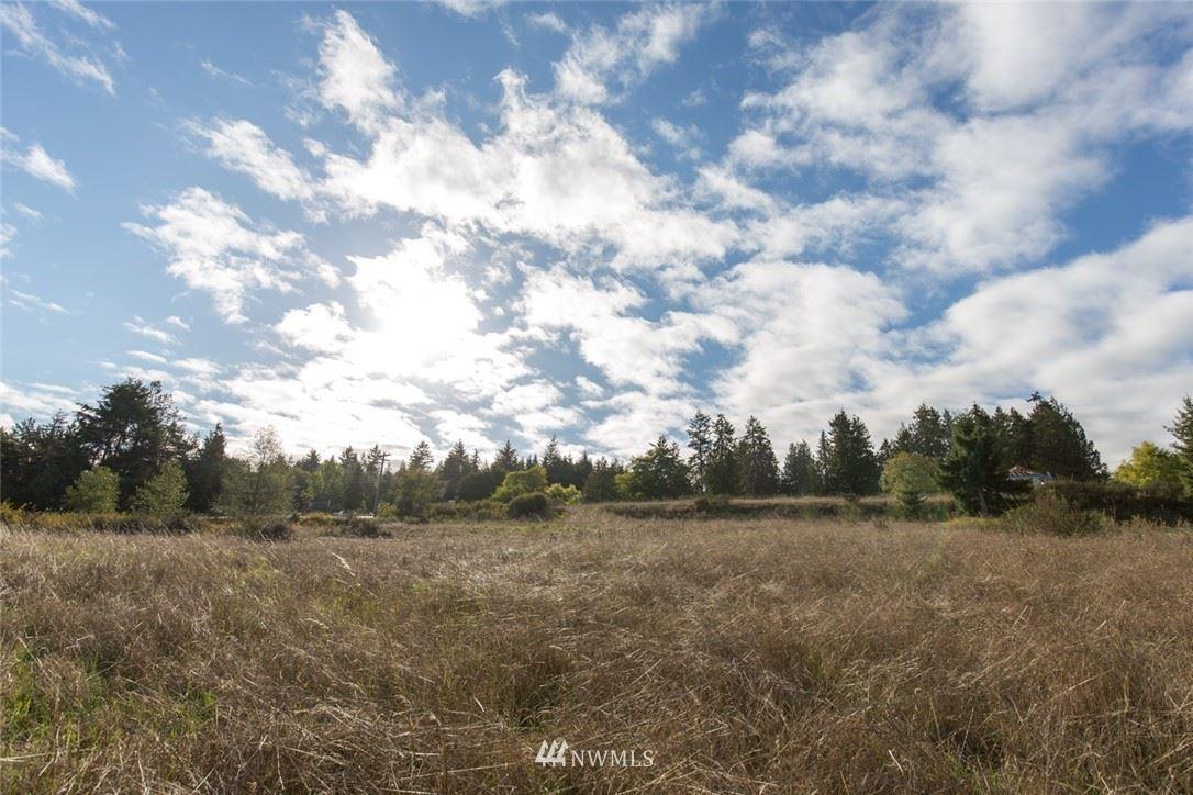 Photo of 9999 Meadow Ridge Lane, Port Angeles, WA 98362 (MLS # 1853133)