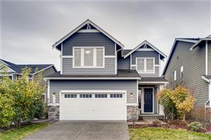 Photo of 3802 196th Place SE, Bothell, WA 98012 (MLS # 1534134)