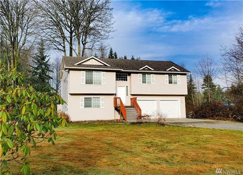 Photo of 829 124th Place NW, Tulalip, WA 98271 (MLS # 1547134)