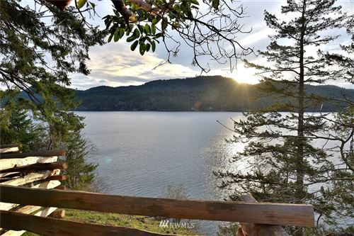 Photo of 237 Shore Dr, Orcas Island, WA 98245 (MLS # 1557134)