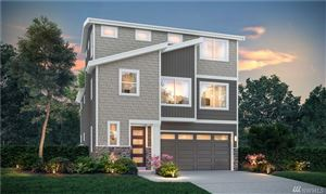 Photo of 3313 167th Place SE #CC 13, Bothell, WA 98012 (MLS # 1519135)
