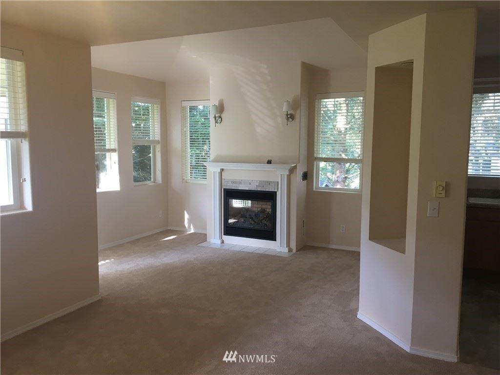Photo of 7031 196 Street SW #B205, Lynnwood, WA 98036 (MLS # 1681135)