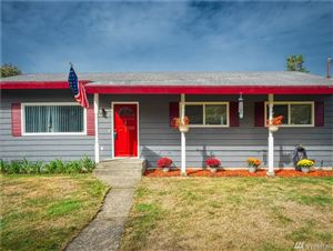 Photo of 1735 S Ocosta St, Westport, WA 98595 (MLS # 1516136)