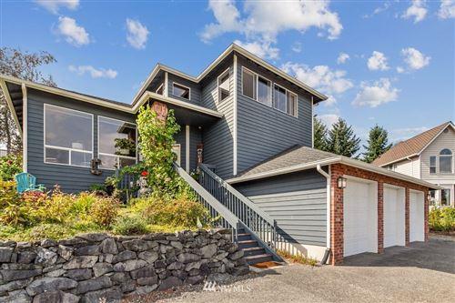 Photo of 6610 46th Avenue Ct E, Tacoma, WA 98443 (MLS # 1841136)