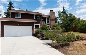 Photo of 14410 87 Ave NE, Kirkland, WA 98034 (MLS # 1493137)