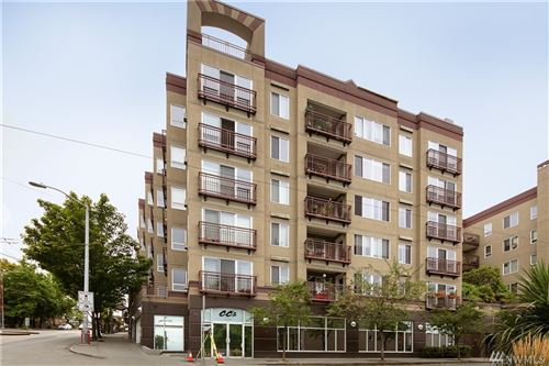 Photo of 1711 E Olive Wy #112, Seattle, WA 98102 (MLS # 1644137)
