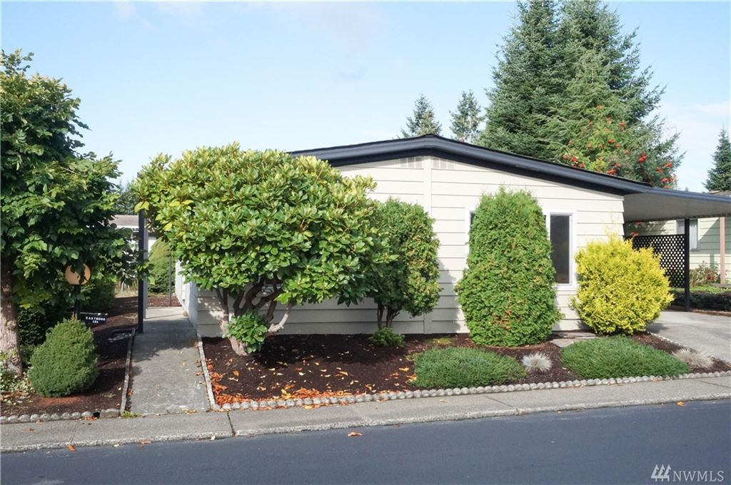 201 Union Ave SE #191, Renton, WA 98059 - #: 1520137