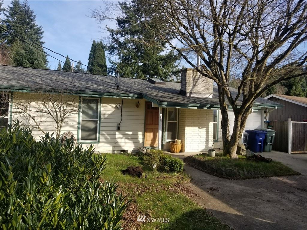 4060 138th Ave SE, Bellevue, WA 98006 - MLS#: 1572137