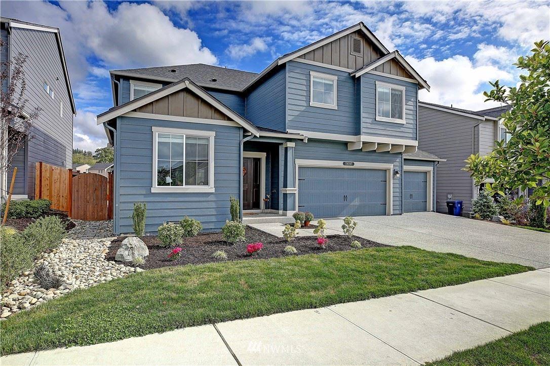 28207 65th Drive NW, Stanwood, WA 98292 - #: 1843137