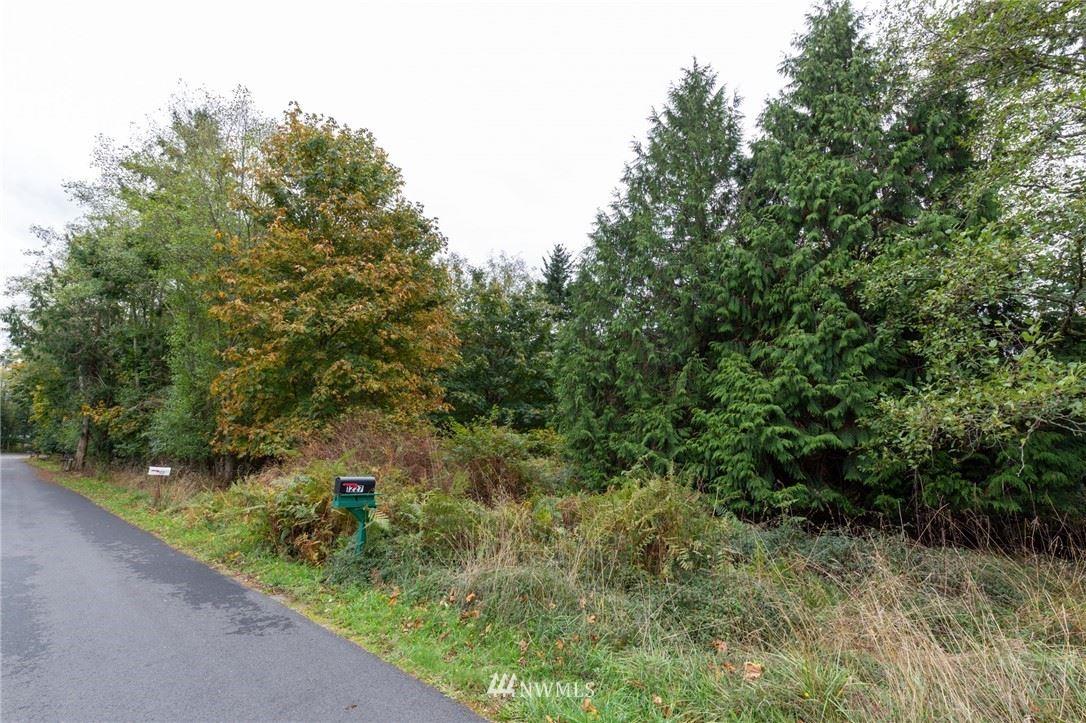 Photo of 0 S Nimitz Drive, Coupeville, WA 98239 (MLS # 1854137)
