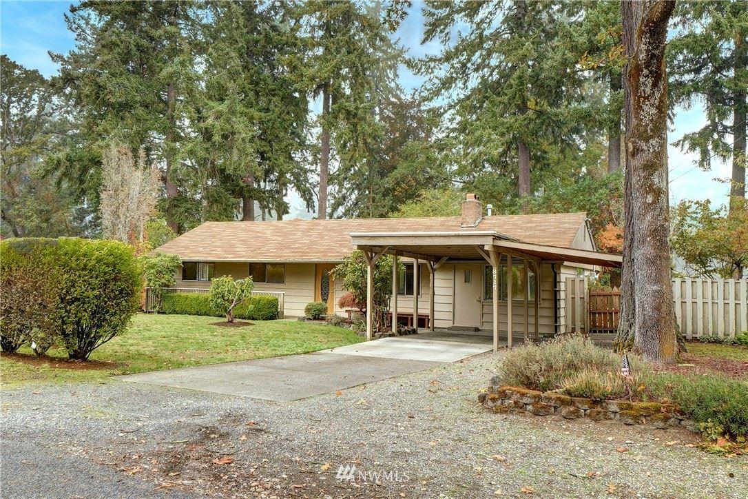 8717 Forest Avenue SW, Lakewood, WA 98498 - MLS#: 1856137