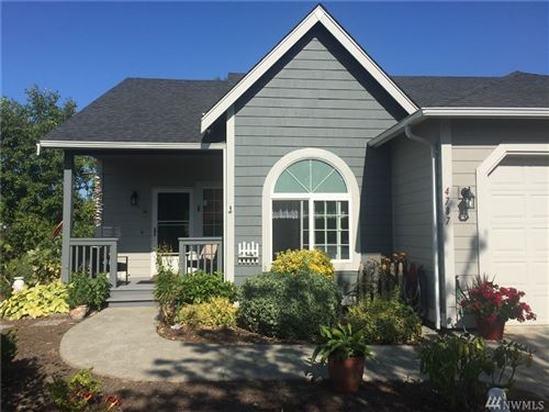 Photo of 4787 Corona Ct, Bellingham, WA 98226 (MLS # 1644138)
