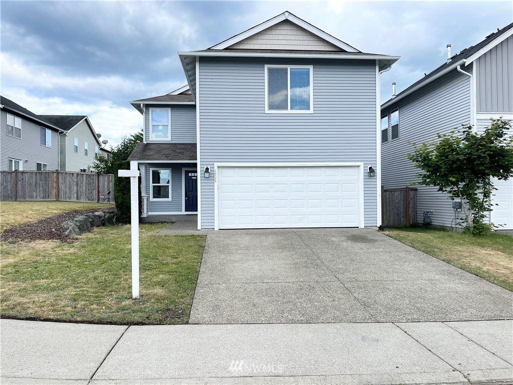 4305 Wigeon Avenue SW, Port Orchard, WA 98367 - #: 1789138