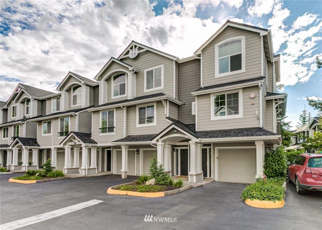 16125 Juanita Woodinville Way NE #2218, Bothell, WA 98011 - #: 1790138