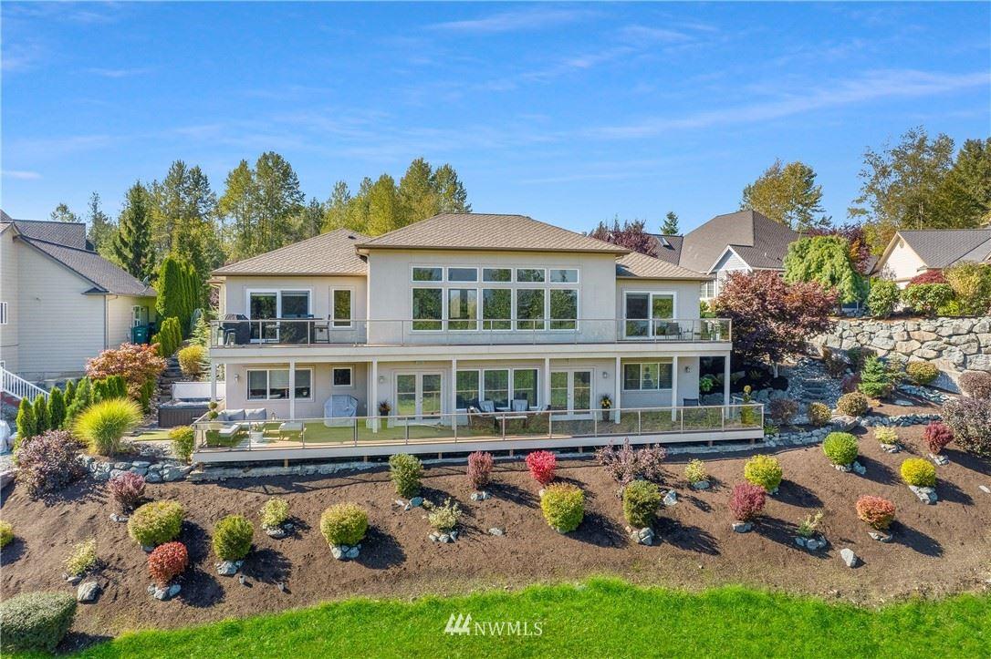 1402 Northview Court, Mount Vernon, WA 98274 - MLS#: 1846138