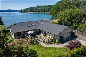 Photo of 200 E Bayshore Dr, Shelton, WA 98584 (MLS # 1462139)