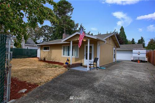 Photo of 217 119th Street S, Tacoma, WA 98444 (MLS # 1839139)