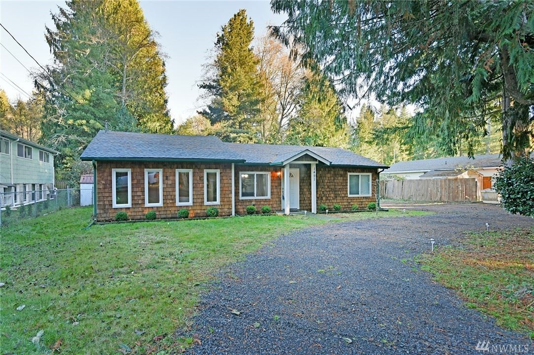 1491 Russell Ave SE, Port Orchard, WA 98366 - MLS#: 1544139