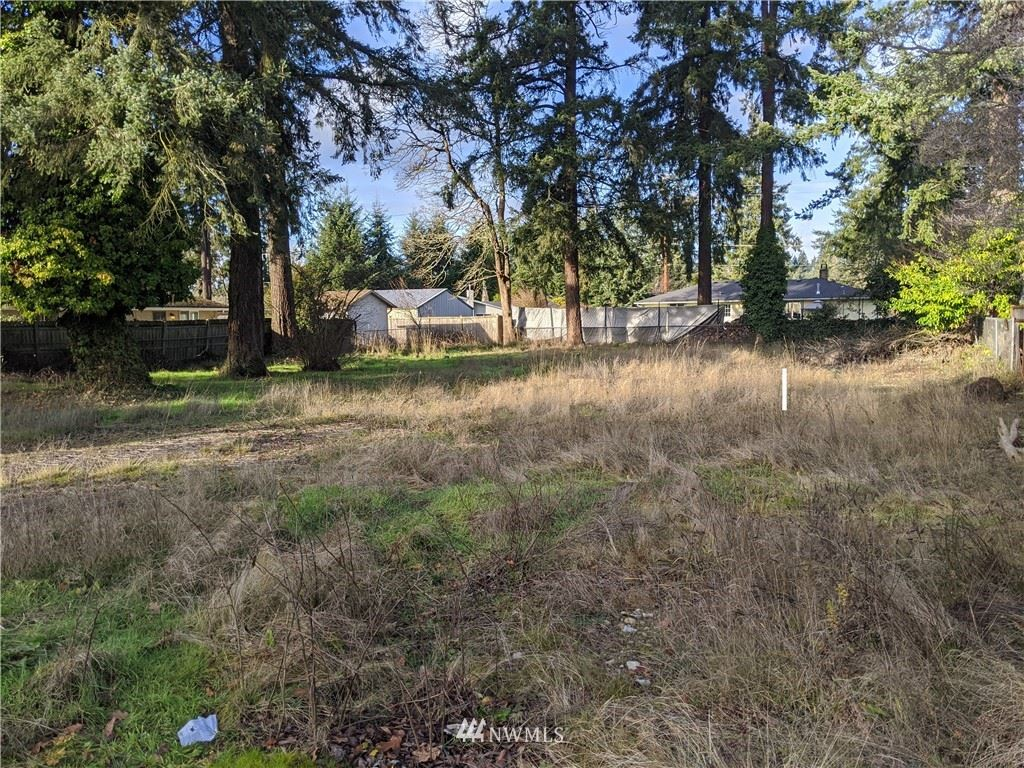 Photo of 8817 121st Street SW, Lakewood, WA 98498 (MLS # 1683139)