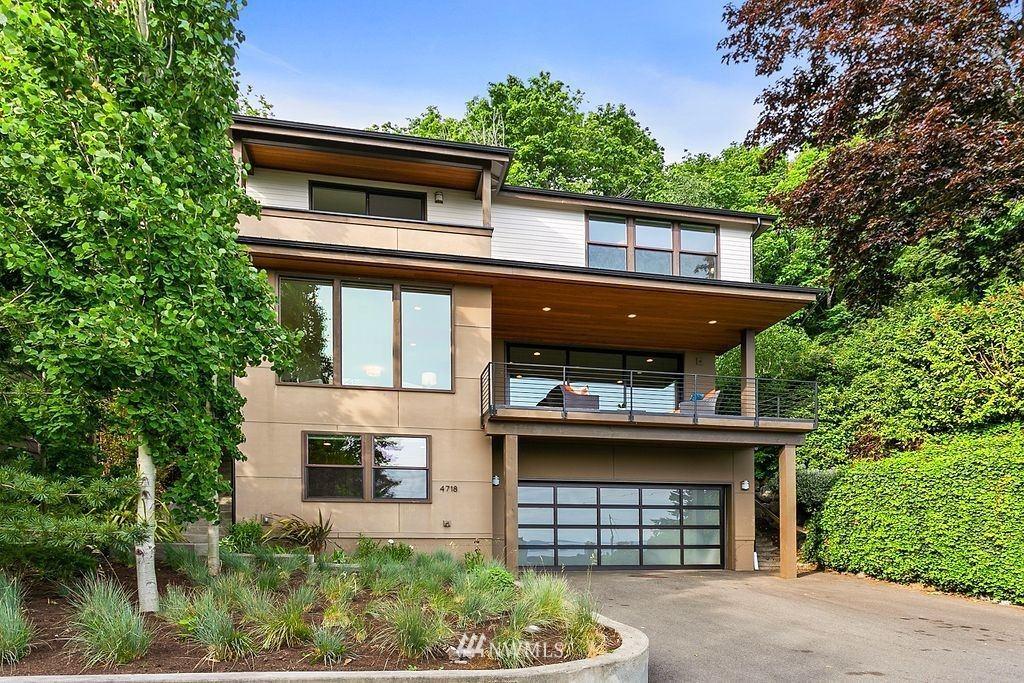 4718 W Ruffner Street, Seattle, WA 98199 - #: 1784139