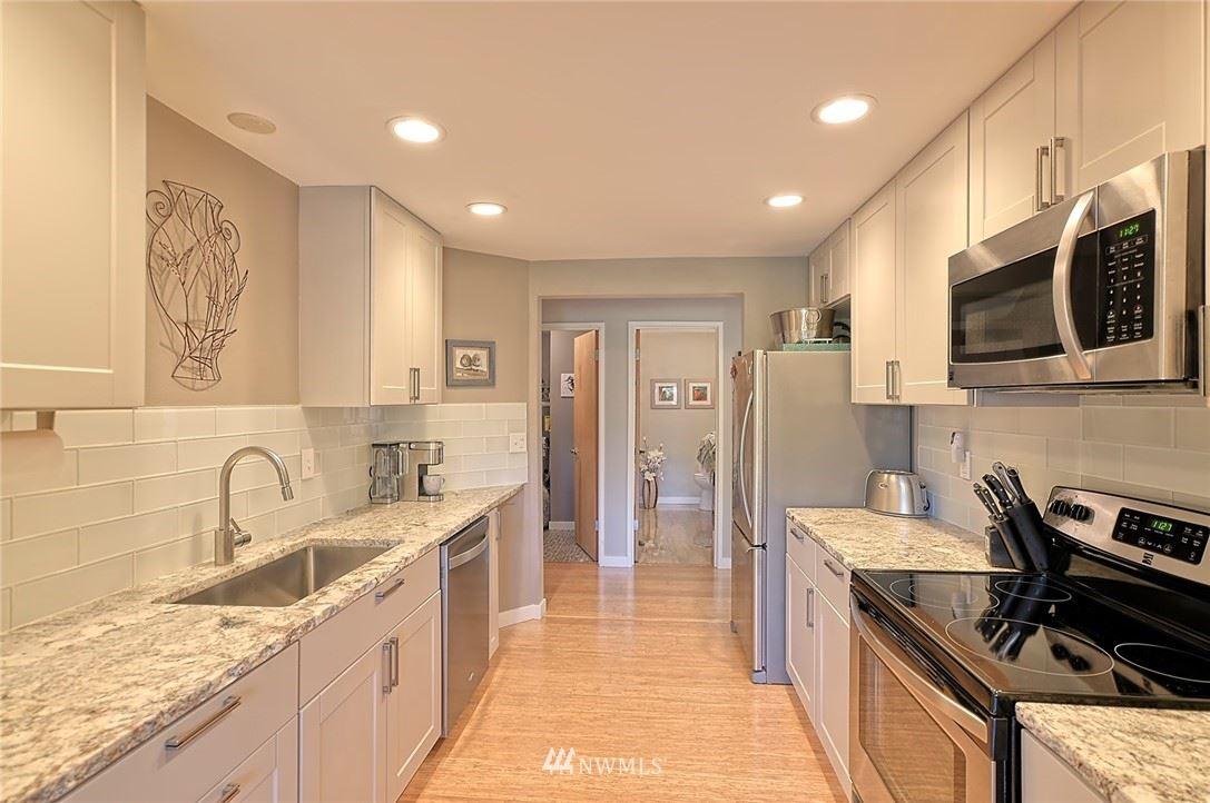 1224 6th Avenue S #C201, Edmonds, WA 98020 - MLS#: 1835139
