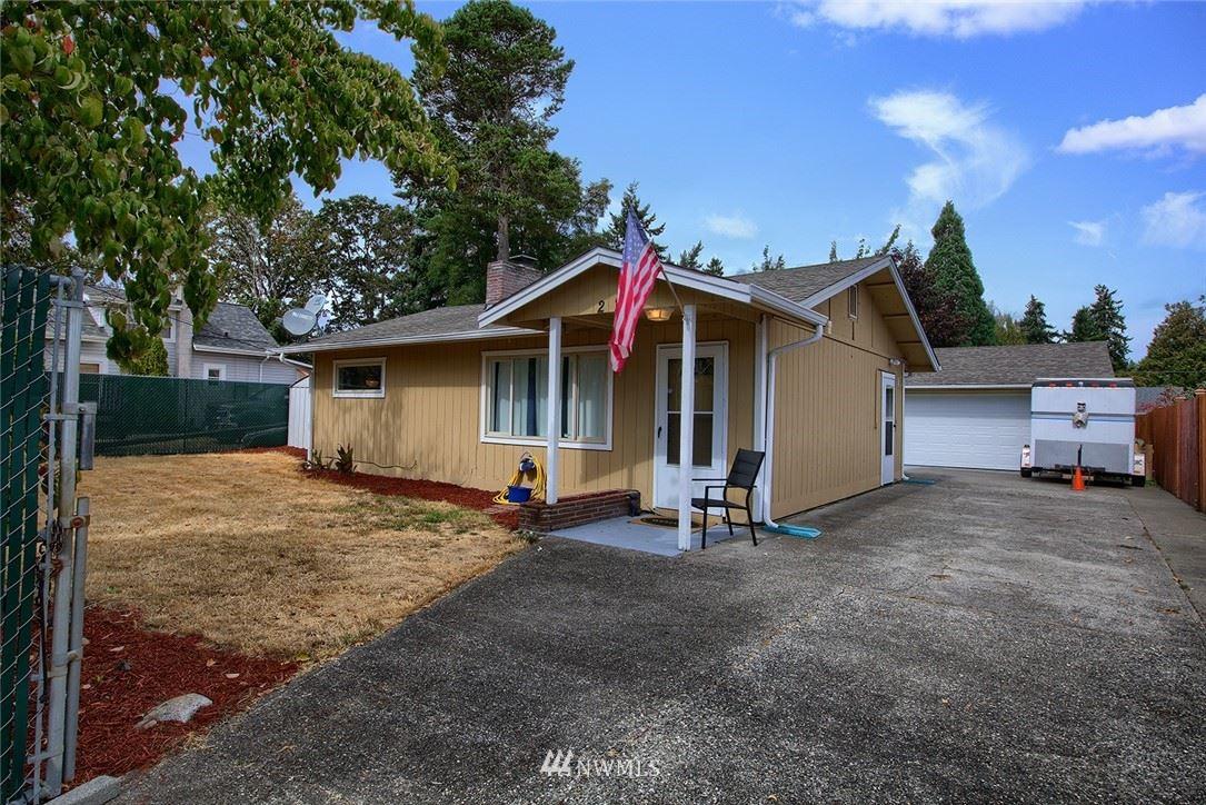 217 119th Street S, Tacoma, WA 98444 - #: 1839139