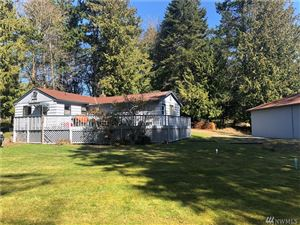 Photo of 873 Crow Valley Rd, Orcas Island, WA 98245 (MLS # 1433140)