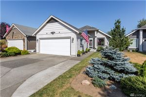 Photo of 814 E Maberry Dr, Lynden, WA 98264 (MLS # 1506140)